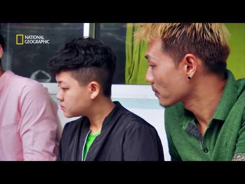 Cesar's Recruit: Asia Season 2   FULL Episode 7