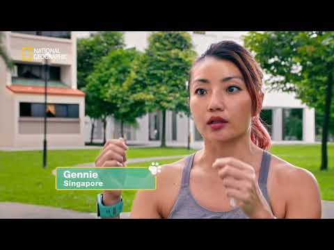 Cesar's Recruit: Asia Season 2   FULL Episode 2