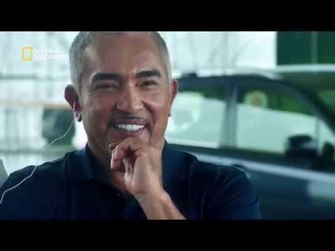 Cesar's Recruit: Asia Season 2   FULL Episode 6