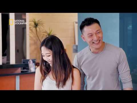 Cesar's Recruit: Asia Season 2   FULL Episode 3